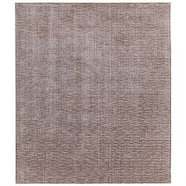 Big and Coloured Carpet with a Striped and Modern Design for Living Room - Prickle